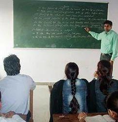 B ED Coaching Classes Services