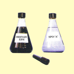 DNR Spark SPO-A  EDM Oil