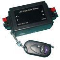 Wireless RF Dimmer
