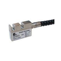 MLS 110 Series Magnetic Reader Sensors