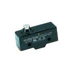 MJ2-1306 Micro Switch