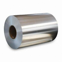 Aluminum Coil Sheet and  Strip
