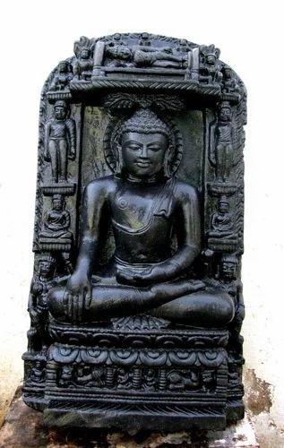 Buddha Sculptures Museum Buddha Statue Manufacturer From