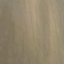 Italian Perlato Marble, for Countertop