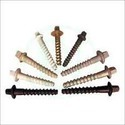 Rail Screw