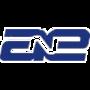 A. N. Enterprises