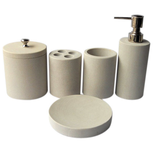 Stone And Marble Bathroom Accessories   Designer Marble Stone Soap  Dispensers Manufacturer From Agra