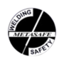 Metasafe Trading Corporation