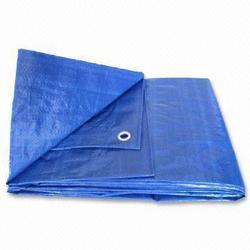Tarpaulin Covers