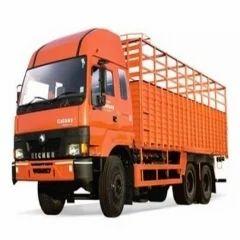 Transport Services in Navi Mumbai, Vashi by K S Logistics