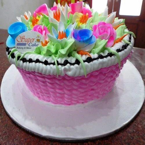 Sensational Cruise Shaped Designer Cakes Photo Cakes Personalized Cakes Funny Birthday Cards Online Inifodamsfinfo