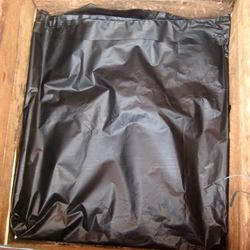 LDPE Polythene Sheet