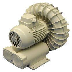 Industrial Fans Industrial Cooling Fan Suppliers
