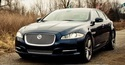Offline Jaguar Xjl Luxury Cab Services, On Site, Number Of Persons: 4 Person