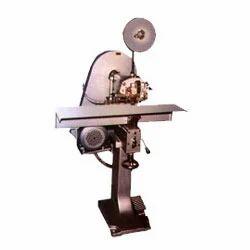 Stitching Machine