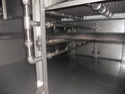 AeroDry Sd Sanitary Dryer.