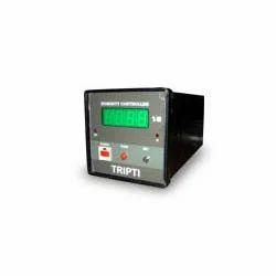 Digital RH Controller