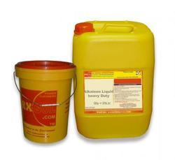 Alkaline Liquid Heavy Duty 20 Ltr