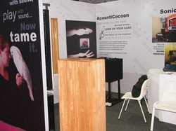 Palm Expo 2011