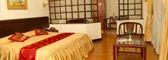 Mini Suite Room Services