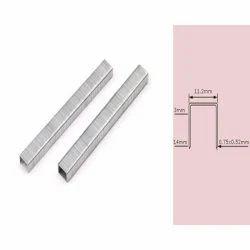 10 F Series Staple Pins