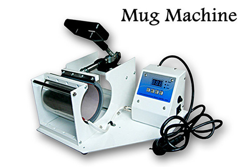 Mug Printer Price | Best Mugs Design