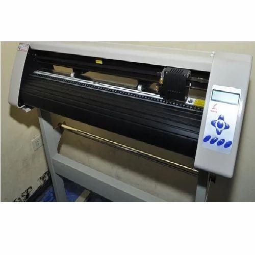 Red Sail Cutting Plotter Printing Machinery Amp Equipment