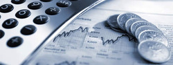 Financial Analysis Reports