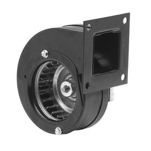 Global DC Centrifugal Fans Less than 220 mm Market 2021 Growth, Industry  Trends, Sales Revenue, Size by Regional Forecast to 2026 – KSU | The  Sentinel Newspaper