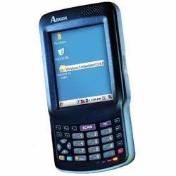 Portable Mobile Computer