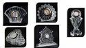 Crystal Desktop Articles