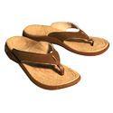 Polyurethane Footwear