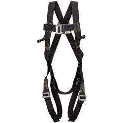 Ub 102 Fr Udyogi Harness Belt