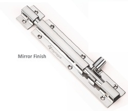 Tower Bolts Suppliers Manufacturers Amp Dealers In Jaipur