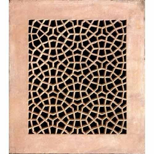 Stone Oasis Manufacturer Of Stone Jali Amp Handcrafted