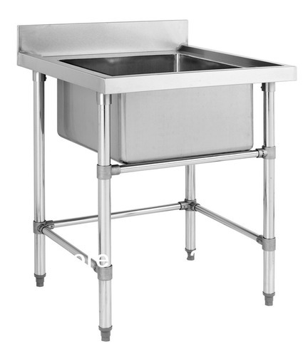 stainless steel kitchen sink unit stainless sinks ss three sink units manufacturer from 8272