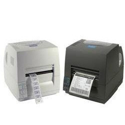 Entry Level Desktop Barcode Printer