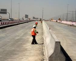 Constructions of Highways