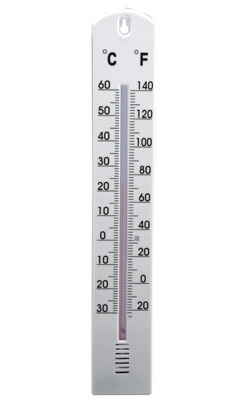 Room Thermometer | Aggarwal Crockery Scientific Stores ...
