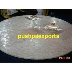 Inlay Table Top Suppliers Manufacturers Amp Traders In India