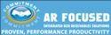 AR Focused
