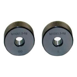 Thread Ring Gauges