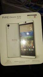 HTC 826 Mobile Phones