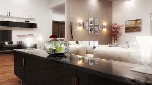 V Ray Rendering Software Home Interior Design Interior Design