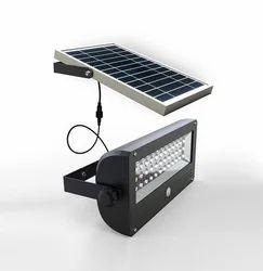 Solar Gate Light, For Household