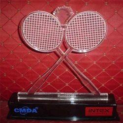 T T Trophy