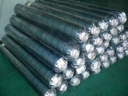 Flexible PVC Rolls