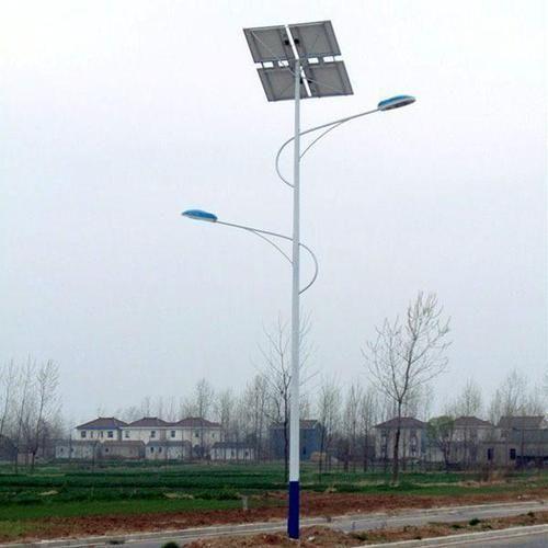 Solar Street Lights In Mumbai स लर ट र