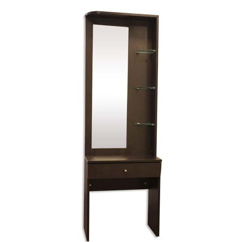 Dressing Table Dressing Table With Mirror Manufacturer
