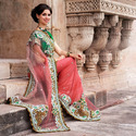 Sarees, Lehenga and Salwar Suits